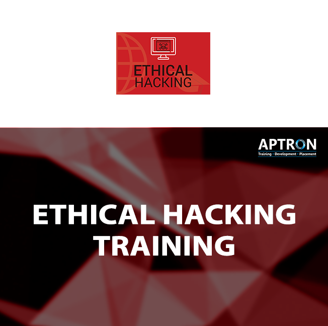 ethical hacking training in gurgaon