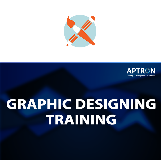 Graphics Designing training in delhi