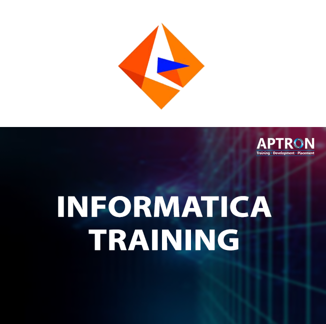 Informatica training in gurgaon