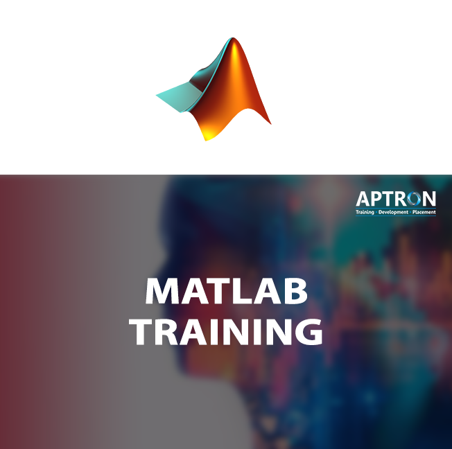 MATLAB training in noida