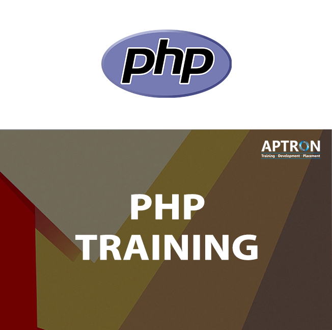 php training in Gurgaon