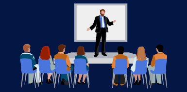 Best Training Institute for IT Software Hardware & Networking Courses in Noida